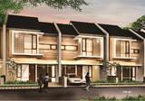 Dijual Bumi Siliwangi - Jl. Siliwangi, Manggahang