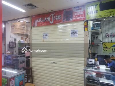 Dijual - Kios ITC Cempaka Mas lantai 4 8008619acb