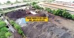 Dijual Tanah Cakung 2, 9 Ha Jaktim Strategis Dekat Tol Cakung JOR dan AEON Mall