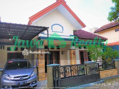rumah disewa di sleman di yogyakarta rumah rh rumah com