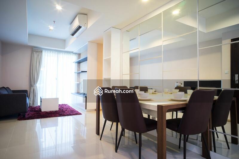 Casa Grande Residence #89090599