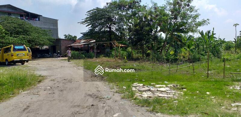 Tanah Jl. Karya Jaya #89090795
