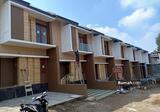 >> DIJUAL Rumah Baru 2 Lantai Gegerkalong, Setiabudi, Pinewood Terrace