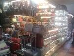 Dijual Kios Hoek ITC Mangga Dua Lantai Dasar, Jakarta Utara