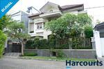 Dijual Rumah Mewah Di Solobaru SOLO