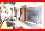 Dijual 2 Bedroom Apartemen Pasteur Gateway Jl Gunung Batu Bandung