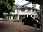Lebak Bulus II, Kav 18 Cilandak, , Jl. Panorama Town House, RT. 6/RW. 4, West Cilandak, Jakarta, South