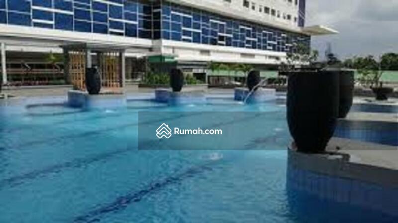 Green Pramuka City #105113843