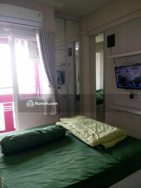 Green Pramuka City #89307319