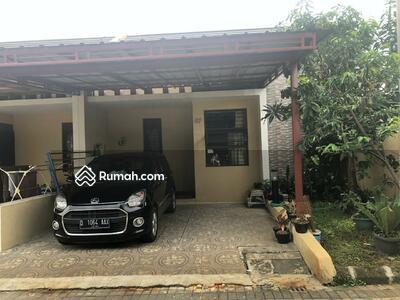 Dijual - Grand Sharon Residence Bandung Timur Komplek Cluster