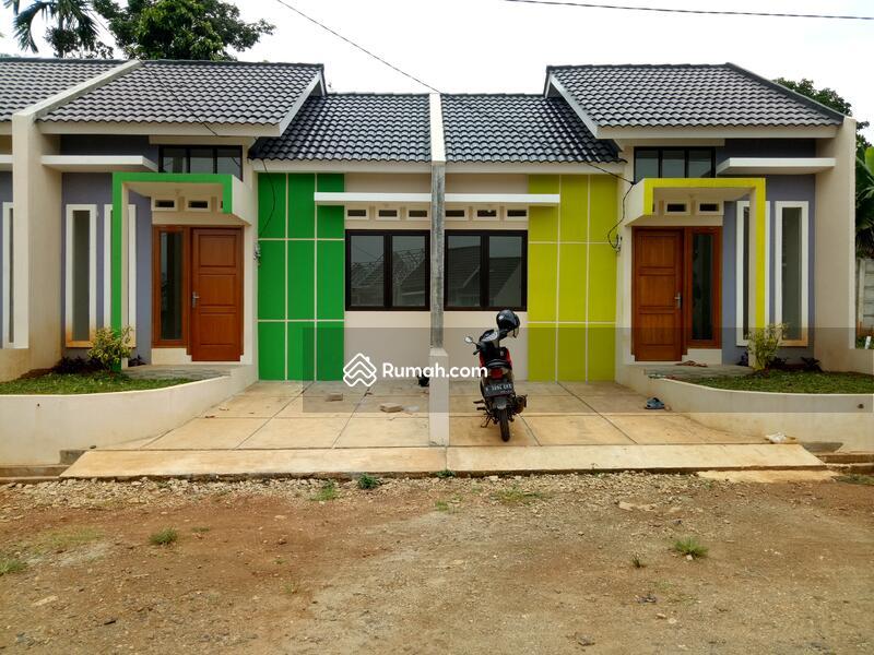 Rumah Murah Siap Huni Free Biaya2 Di Setu Bekasi Jalan Cileungsi Setu Setu Bekasi Jawa Barat 2 Kamar Tidur 38 M Rumah Dijual Oleh Olga Vera Kaeng Rp 400 Jt 16297613
