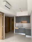 Taman anggrek residents , 1bedroom brand new