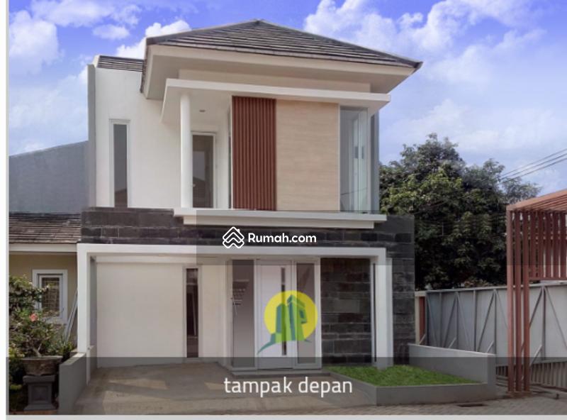 Rumah Exclusive di Timur Jakarta #89467969