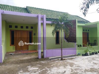 Rumah Dijual di Bawah Rp 200 Jt di Karanganyar Jawa Tengah