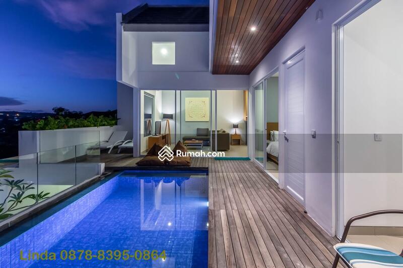Hideaway Residence Bali #89505605