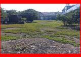 Dijual Tanah Mainroad Soekarno Hatta Strategis Bandung Jawa Barat