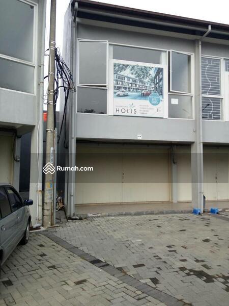 Dijual ruko di komplek holis square #89563391