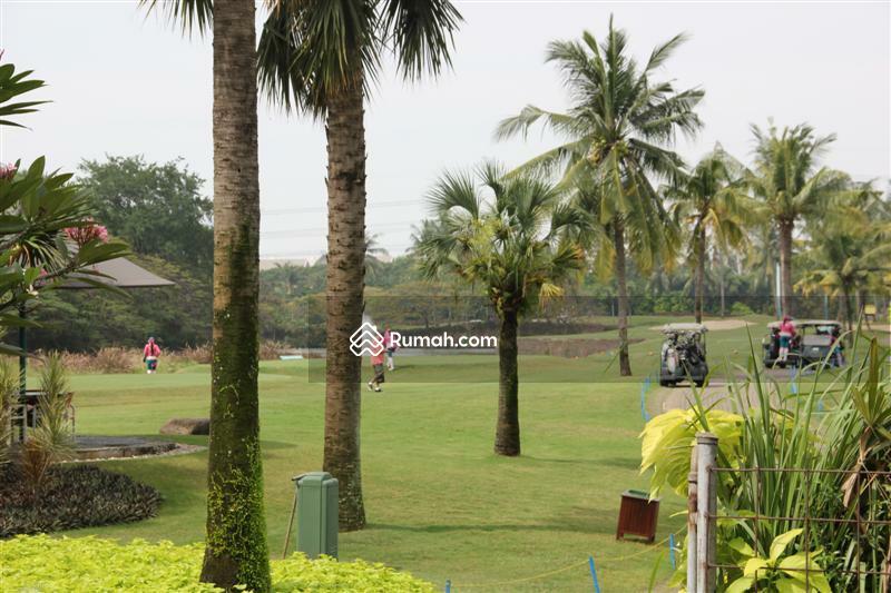 Tanah Taman Golf Timur - Diamond Golf PIK (1600m) #89693767