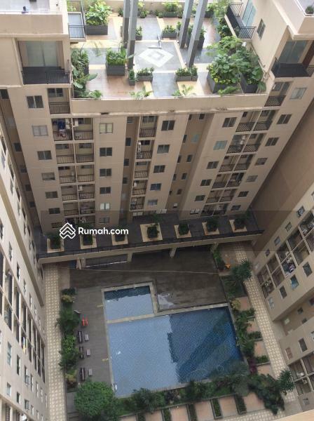 Dijual Apartemen Sudirman Suite 2BR Harga Miring #89592447