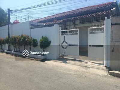 Disewa - Rumah Jl Halteu Utara