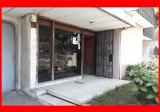 Dijual Rumah Mainroad Soekarno Hatta Strategis Mekarwangi Moch Toha Bandung