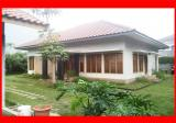 Dijual Rumah Singgasana Pradana Ada Mushola Mekarwangi Siap Huni Bandung