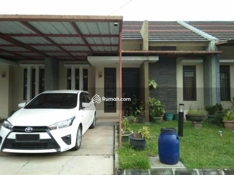 Rumah Dijual Di Grand Sharon Bandung - Info Terkait Rumah