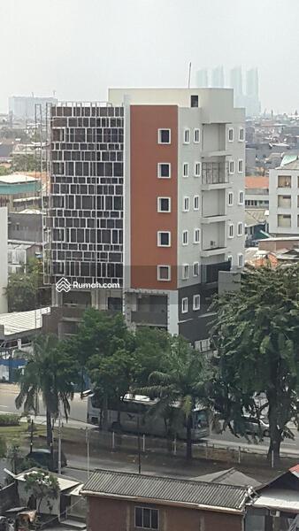 Hotel Baru Depan Rs Royal Taruma Di Grogol Petamburan Jl Daan Mogot Raya Grogol Petamburan Jakarta Barat Dki Jakarta 2699 M Ruko Dijual Oleh Kirman Wen Rp 55 M 16366939
