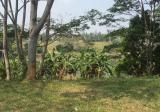 Tanah Dijual di Kota Baru Parahyangan