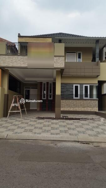 Rumah Bagus Murah Siap Huni Baru Renov Di Kota Wisata Cibubur