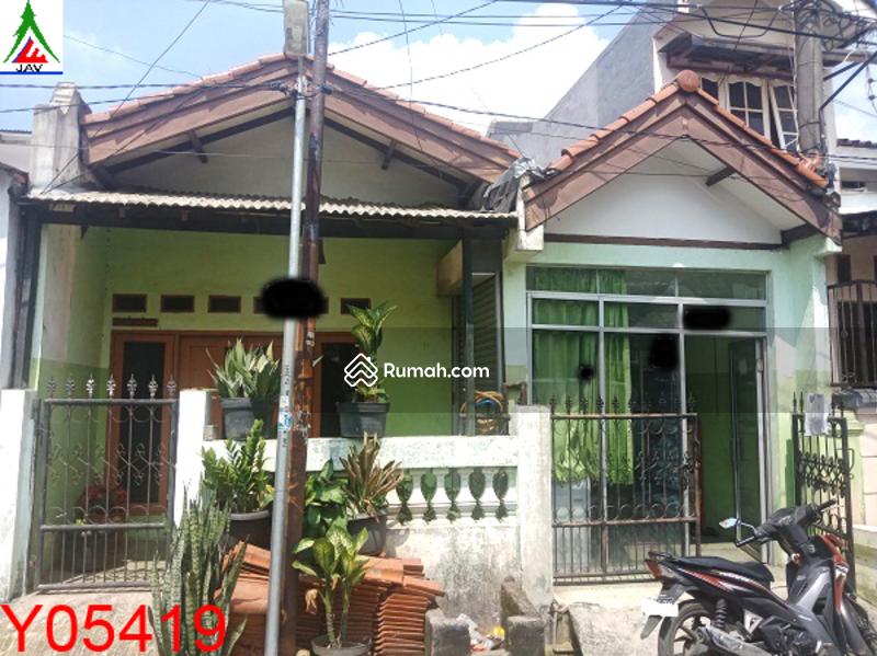 Rumah Dijual Siap Huni Di Perumahan Perumnas Karawaci Tangerang Karawaci Tangerang Banten 4 Kamar Tidur 108 M Rumah Dijual Oleh Syanti Dewi Rp 795 Jt 16374669