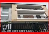 Dijual Rumah BARU 2 M-an Pasteur Dekat Maranatha Sukawarna Babakan Jeruk Bandung