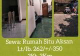 Rumah Situ Aksan