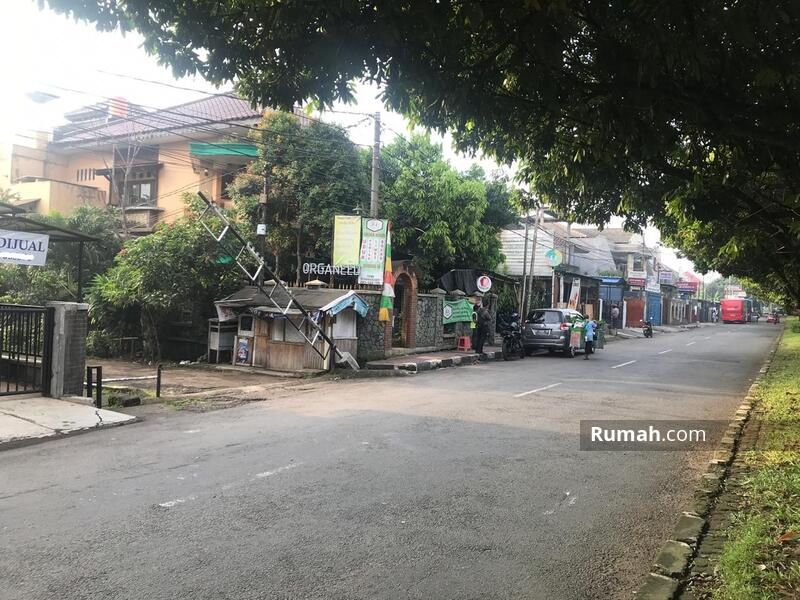 Jual cepat Rumah Pandu Raya, sdh terlalu lama dan harga tinggi #89824125