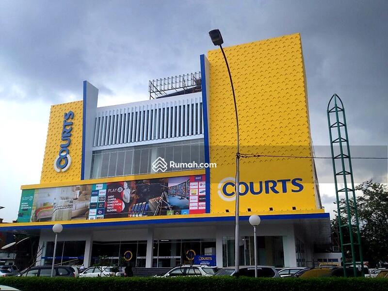 Vânzarea de apartamente ieftine Gateway Pasteur Bandung are nevoie de bani fără intermediari