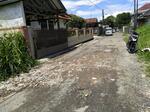 Jl. Kembar Timur, Cigereleng, Regol, Kota Bandung, Jawa Barat 40253, Indonesia