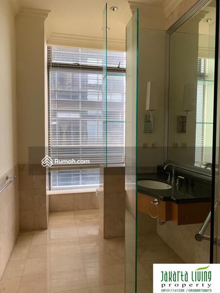 Apartment Airlangga #89841647