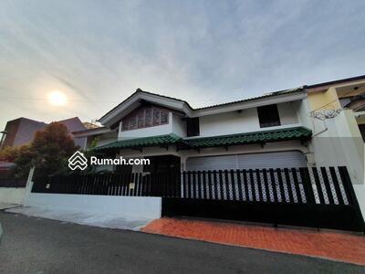 Disewa - Jl. Pulo Asem, RW. 2, Jati, Pulo Gadung, Kota Jakarta Timur, Daerah Khusus Ibukota Jakarta 13220, Ind