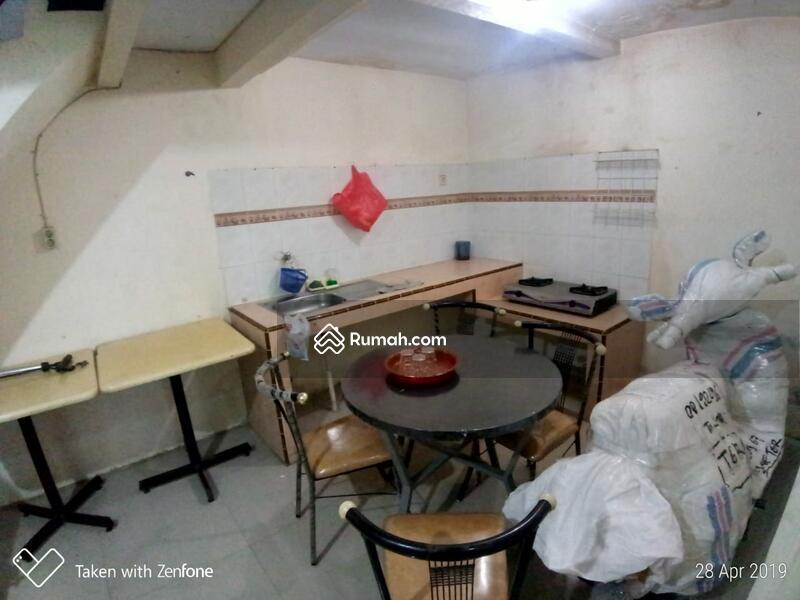 Rumah siap Huni di Taman Poris #89883561