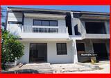 Dijual Rumah BARU Antapani 1 M-An , Terusan Jakarta Bandung