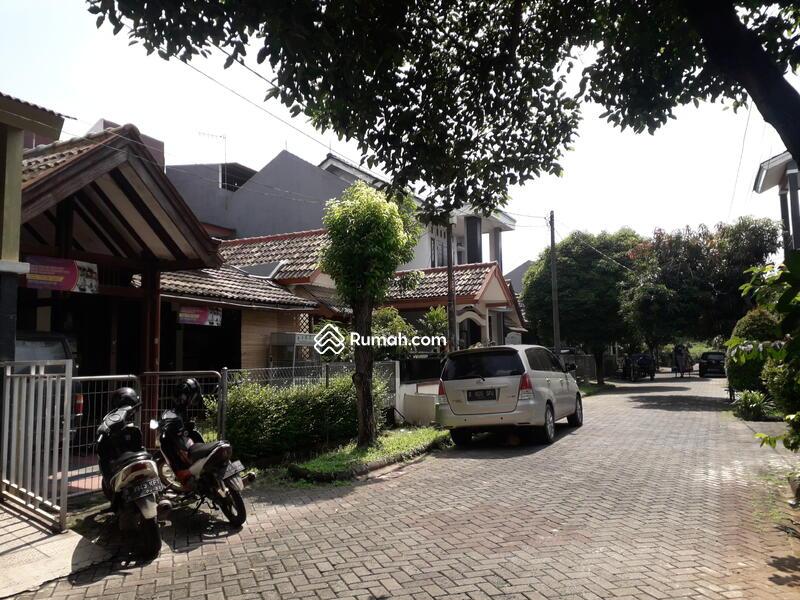 Kemang Pratama 2 Jl Raya Pekayon Pekayon Bekasi Pekayon Jaya Bekasi Jawa Barat 3 Kamar Tidur 80 M Rumah Dijual Oleh Ayub Rp 900 Jt 16402624