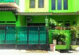 Rumah 2.2 M Joglo Kembangan Jakarta Barat