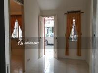Disewa - Rumah Taman Ubud Estate Lippo Karawaci