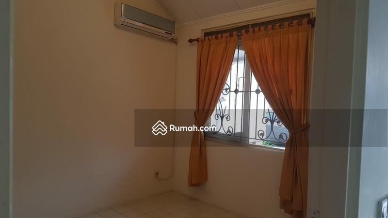 Rumah Taman Ubud Estate Lippo Karawaci #89963191