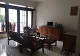 Dijual Rumah Gegerkalong Minimalis Bandung Nyaman Lux