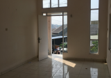 Dijual Rumah siap Huni Green Valley Jatihandap Bandung
