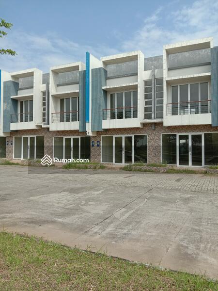 Kawasan Pergudangan Bizpoint Jalan Pemda Tigaraksa Tigaraksa Tangerang Banten 106 M Ruko Dijual Oleh Indrajat Rp 1 M 16408108