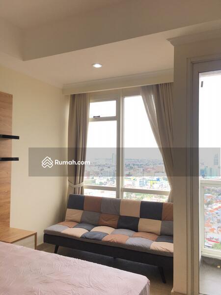 Disewa Apartemen Menteng Park Residences type Studio Furnished #96368699