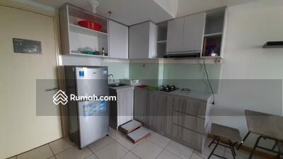 Disewa - Apartemen MTown Residence, Gading Serpong, Tangerang