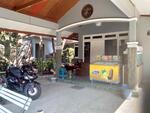 Rumah Regol Bandung